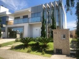 Casa com 3 Suites, Condomínio Parque da Pedra por R$ 1.700.000,00