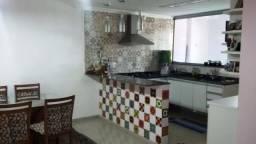 Apartamento à venda, 3 quartos, 1 vaga, chácara - betim/mg