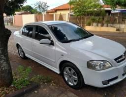 Astra sedan 2004 - 2004