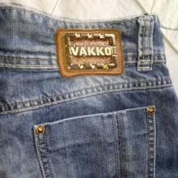 Troco essa bermuda da vako. e uma calça. em um vestido longo. ou conjunto