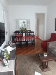Apartamento de 1 quarto no Alto, Teresópolis/RJ