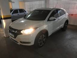 HR-V LX 1.8 Flexone 16V 5p Aut