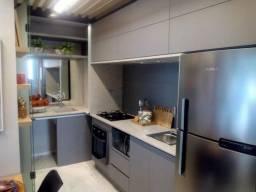 Forma Butantã - Apartamento em Lançamentos no bairro Vila Butantã - São Paulo, S...