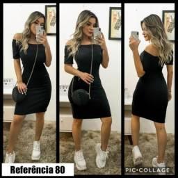 57c55826520f Vestidos e saias - Brás, São Paulo | OLX