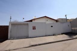 Casa para aluguel, 3 quartos, 2 vagas, Setor Aeroporto Sul - Aparecida de Goiânia/GO
