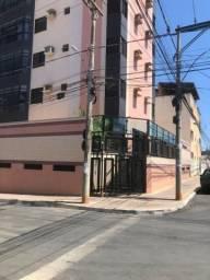 Apartamento - 4 quartos - Centro
