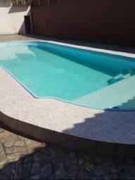 Alugo QUARTO em casa com piscina no TUCUMA 1, próximo a UFAC, FAAO, UNIMETA e UNINORTE