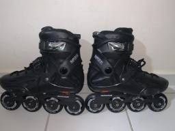 Patins Powerslide Imperial