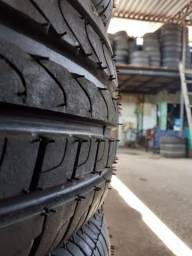 Mais economia pneu ecológico é na hebrom pneus