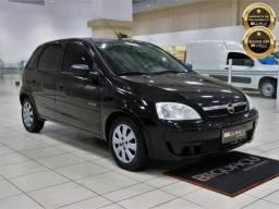 Chevrolet Corsa Hatch MAXX 1.4 - 2009