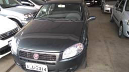 Fiat Siena El 1.0 completo 09/10 - 2010
