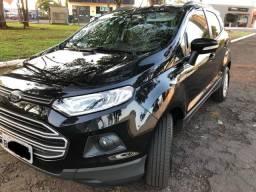Ford Ecosport se 1.6 aut 2016/16 - 2016