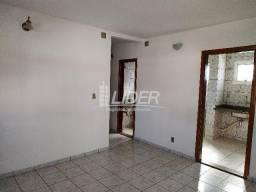 Apartamento para alugar com 3 dormitórios em Jaraguá, Uberlândia cod:806943