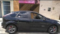 Vendo Ford Focus ano 2013 - 2013