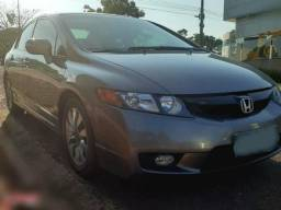 Vendoo honda civic - 2011