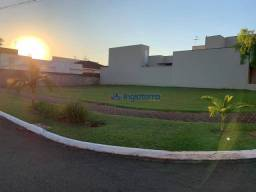 Terreno à venda, 430 m² por r$ 344.000,00 - sonora - londrina/pr