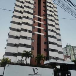 Vinícius Cansanção 03 quartos, nascente 90 metros, no Farol