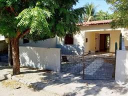 Casa para aluguel, 2 quartos, 1 vaga, Lagoa Redonda - Fortaleza/CE