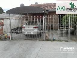 Casa no Tatuquara - Curitiba