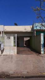 8394 | Casa para alugar com 3 quartos em JARDIM UNIVERSAL, SARANDI