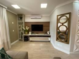 Apartamento à venda, Morada do Sol - Rio Branco/AC