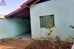 Casa Térrea para Venda em Setor Dona Marolina Itumbiara-GO