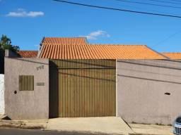Casa à venda com 3 dormitórios em Oficinas, Ponta grossa cod:V3409