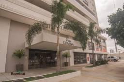 Apartamento para alugar com 2 dormitórios em Setor coimbra, Goiânia cod:60208975