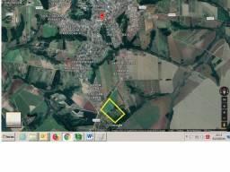 Loja comercial à venda em Zona rural, Terra boa cod:79900.7562