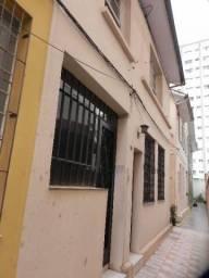 Casa para alugar com 3 dormitórios em Centro, Curitiba cod:01707.001