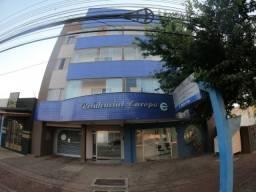 Apartamento para alugar com 2 dormitórios em Centro, Apucarana cod:02944.002