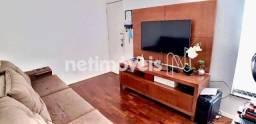Apartamento à venda com 2 dormitórios em Anchieta, Belo horizonte cod:86297