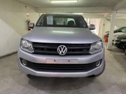 AMAROK 2012/2013 2.0 4X4 CD 16V TURBO INTERCOOLER DIESEL 4P MANUAL