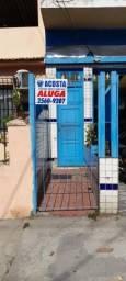 Apartamento para alugar Rua Barreiros,Ramos, Zona Norte,Rio de Janeiro - R$ 850