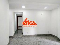 Px a Orla Residencial Leandro