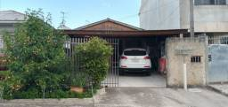Casa no Umbará
