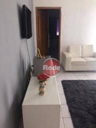 Casa à venda, 60 m² por R$ 220.000,00 - Jardim Santa Inês III - São José dos Campos/SP