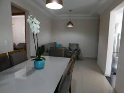 Apartamento à venda com 3 dormitórios em Caiçara, Belo horizonte cod:5964