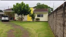 Casa com 1 dormitório à venda, 81 m² por R$ 270.000,00 - Jardim Ana Cristina - Foz do Igua