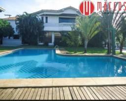 Casa no canal de Guarapari - Um luxo! Imagina acordar todos os dias com a tranquilidade em