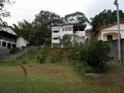 Título do anúncio: Casa 02 Pavimentos em Pedras Ruivas - Paty do Alferes