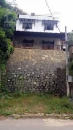 Título do anúncio: Casa em Vila Margarida - Miguel Pereira