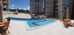 Apartamento 3 quartos, melhor localização em Eusébio.