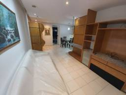 -K linda casa em condomínio fechado
