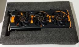 AMD Radeon R9 290X 4GB - Sapphire Tri-X OC
