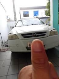 Carro barato - 2010