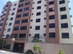 Apartamento 3 quarto(s) - Papicu