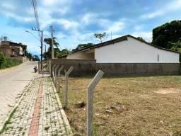 Terreno Praia deBombas /Bombinhas SC
