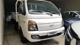 Hr Hyundai 2.5 Diesel 2014 - 2014
