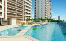 Apartamento 3 quarto(s) - Messejana